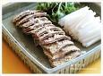 육전채, 육전 만드는법/ 설명절음식