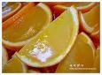 오렌지 젤리 만드는법~~ 과일젤리, 방학간식