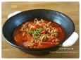 [콩나물찌개] 백종원 레시피 - 얼큰한 콩나물찌개
