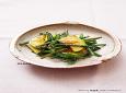 [간단한 밑반찬 만들기]애호박 마늘종 볶음 만드는법 by 미상유