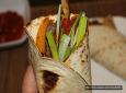멕시칸요리 토르틸라스 만들기
