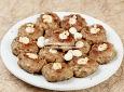 떡갈비 만드는법★꿀꿀 맛있는 돼지고기 요리