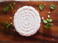 남은 우유로 홈메이드~라코타 치즈 만들기 !