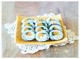 간단 도시락만들기~ 닭가슴살김밥, 훈제닭가슴살김밥