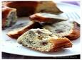 스텐냄비에 굽는 건강 파운드케익(냄비케이크)