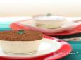오븐없이 손쉽게.. 명품 티라미수 케이크