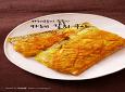 [갈치 맛있게 굽는법]카레 갈치구이 by 미상유