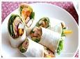 닭가슴살 화이타 만드는법~닭가슴살요리,닭고기화이타, 방학간식