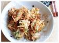 새우 채소튀김 만드는법, 야채튀김, 새우튀김~~ 상큼하게 드세요