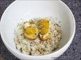 [아지타마고] 일본식 반숙달걀 장조림 아지타마고 만드는 법