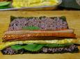 맛있는 김밥 만드는 나만의 딱 한가지 비법!!