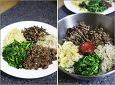 [불고기비빔밥] 맛있는 불고기 비빔밥 만들기