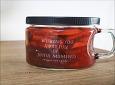 [딸기청, 딸기콩포트] 맛있는 딸기청, 딸기콩포트 만드는 법