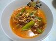 명절남은음식재활용- 닭계장과 닭죽