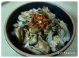 [굴무밥] 바다향 가득한 굴밥 만들기, 무굴밥 만드는 쉬운방법
