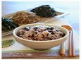 정월대보름에 먹는 오곡밥과 묵은나물