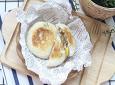 식빵활용 호떡 만들기