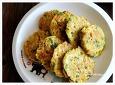 참치 풋고추 카레전 만드는법, 카레 요리, 간식, 도시락반찬