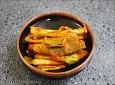 [대파김치] 맛있는 대파김치 만들기