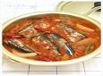 [꽁치 김치찌개] 통조림으로 휴가지에서 밥해먹기!!