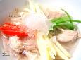 [초계탕]평래옥에서 먹어보고 반한 초계탕 만드는 법 by 미상유