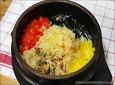 [날치알밥] 순한 맛의 날치알밥~