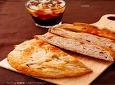 [크림치즈빵 만들기]건무화과 설타나 크림치즈빵 만드는법