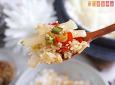 [무밥] 많이 먹어도 부담스럽지 않은 한그릇 요리