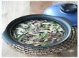 제철 버섯 넣고 한뚝배기 보글보글~ 끓인...불고기 버섯전골