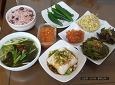 무더위, 불 없이 만든 건강한 식탁