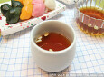 다가오는 추석에 도움될 전통음료 수정과,식혜 만드는법 *^^*