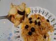 해투야간매점 이민우의 마마밥-이젠 야식도 건강하게 즐겨요^^