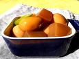 영양 듬뿍 메추리알 장조림