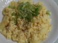백주부 집밥, 호텔식 스크램블 에그