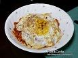 야식이 먹고싶을때 야간매점 윤승아의 간단 요리 꼬앨밥
