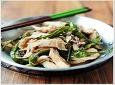 닭가슴살 장조림~ 지방 칼로리 나트륨을 낮춰서 더 맛나다 ^^