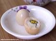 압력솥 계란구이-탱글탱글 고소한 찜질방 계란..