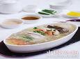한입만 먹어도 뼛속까지 얼얼해! 중식냉면(중국냉면)