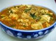 여러가지 버섯과 훈제닭가슴살로 다이어트강된장 만드는비법