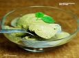 [두부 아이스크림]저칼로리 다이어트 아이스크림 두부 녹차