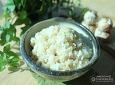흙애서 부드러운 현미밥