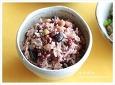 정월대보름 오곡밥 만드는법/압력밥솥 오곡밥~찰지고 맛있어요