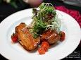 날씬한 맛, 닭가슴살스테이크 만들기!!
