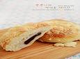 찹쌀떡 소보로빵 ♥ 소보로빵만들기 / 찹쌀떡요리