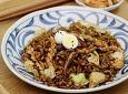 중국집 부럽지 않은 짜장라면 맛있게 끓이는 방법