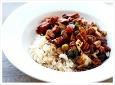 연어 자장덥밥 만드는법, 통조림 연어 요리, 자장밥 만드는법