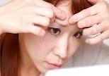 [맘스팁] 임산부 여드름, 올바른 예방법은?