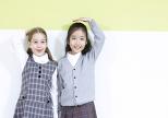'스트레스, 게임, TV도 안 좋다' 어린이 키 크는 방법과 운동