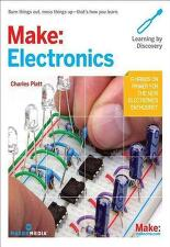 Electronics : Learn by Discovery