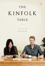 THE KINFOLK TABLE(킨포크 테이블). 2 - 스타일은 부엌에서 시작된다